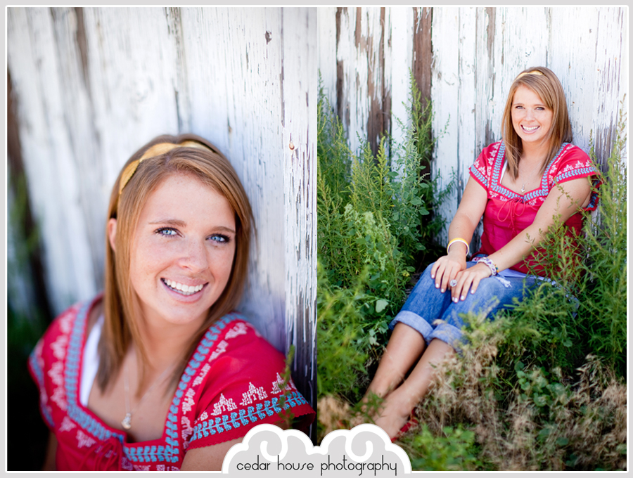 buena vista senior portraits, leadville senior portraits, salida senior portraits, colorado springs senior portraits, denver senior portraits, crested butte senior portraits, aspen senior portraits, vail senior portraits