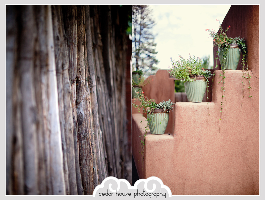 santa fe wedding photographer, taos wedding photographer, santa fe wedding photography, destination wedding photographer
