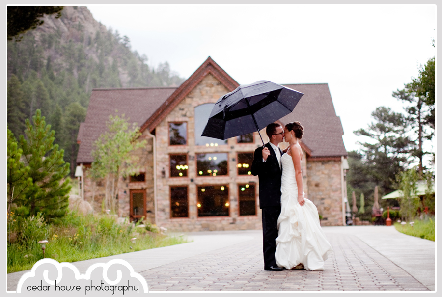 estes park wedding photographer, della terra wedding photographer, della terra mountain chateau, denver wedding photographer, colorado mountain wedding