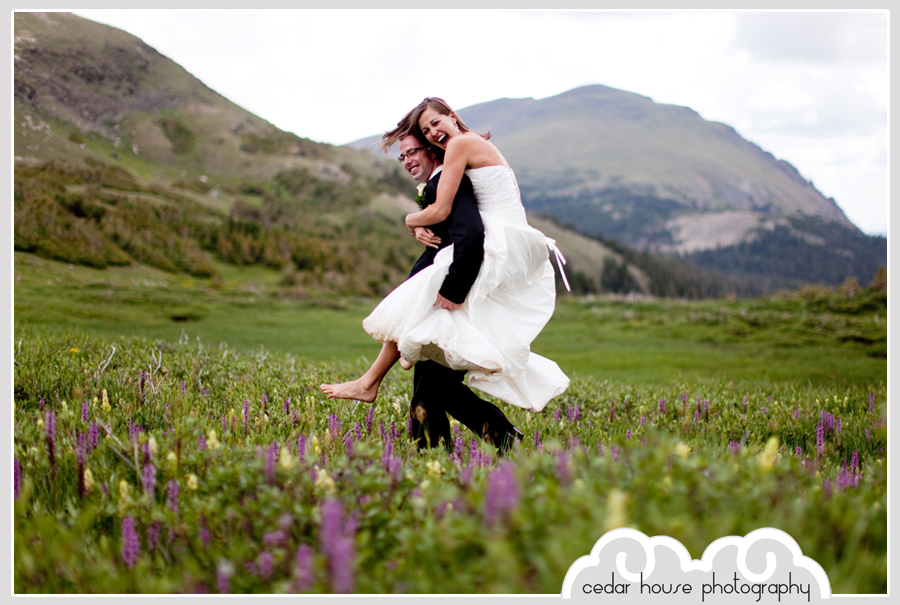 estes park wedding photographer, destination wedding photographer, colorado wedding photographer, denver wedding photographer, colorado springs wedding photographer, aspen wedding photographer, breckenridge wedding photographer, vail wedding photographer, beaver creek wedding photographer