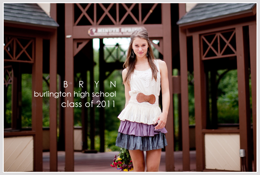 burlington co senior portraits, colorado springs senior portraits, denver senior portraits, manitou senior portraits, colorado springs senior portrait photographer