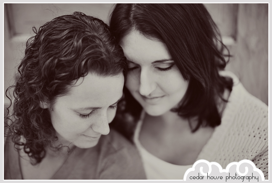 colorado lesbian wedding photographer, colorado gay wedding photographer, colorado LGBT-friendly photographer