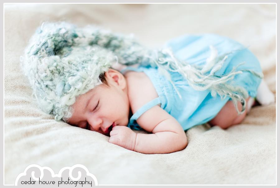 colorado children's photographer, colorado newborn photographer