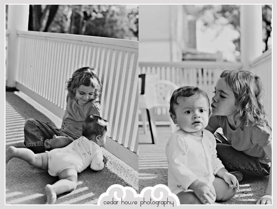 colorado springs family portraits, colorado springs family portrait photographer, denver family portraits, denver family portrait photographer, colorado lifestyle family portraits, colorado lifestyle family portrait photographer