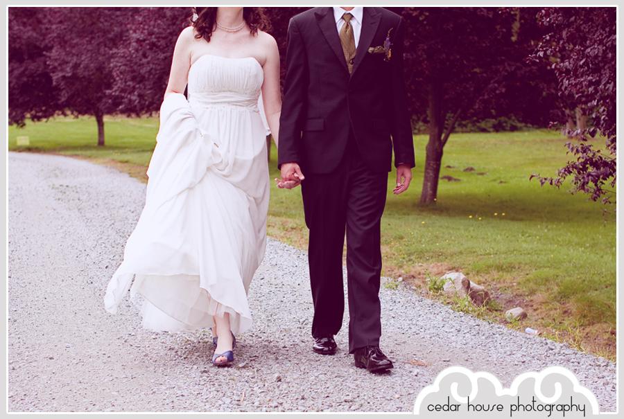 seattle wedding photographer, destination wedding photographer, wild rose weddings, fremont wedding photographer, washington wedding photographer, denver wedding photographer