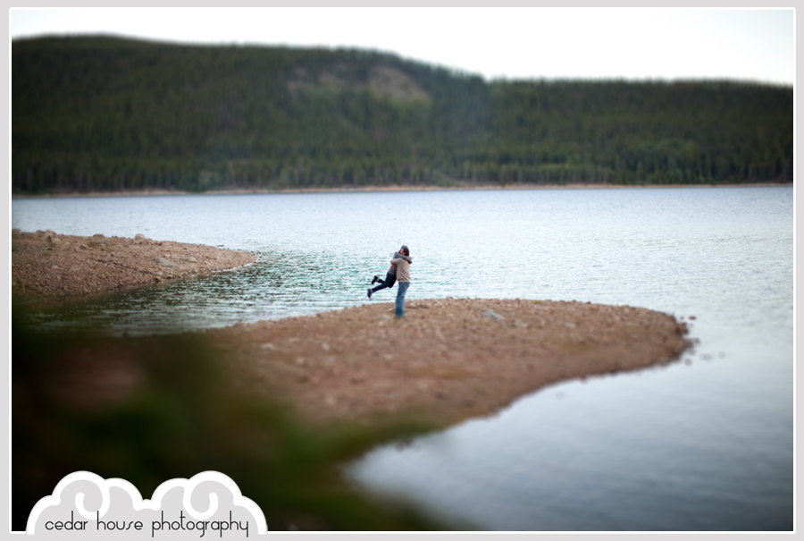 leadville wedding photographer, leadville wedding photography, copper wedding photographer, copper wedding photography, turquoise lake wedding photographer, turquoise lake wedding photography, buena vista wedding photographer, leadville engagement photographer