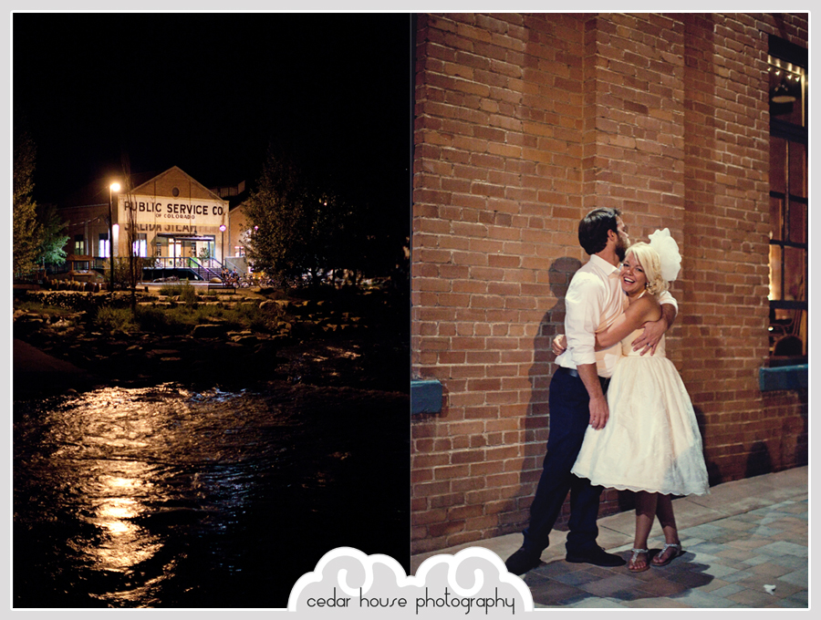 salida wedding photographer, buena vista wedding photographer, heister house salida, steamplant wedding, steamplant wedding photographer, colorado riverside wedding photographer, estes park wedding photographer, crested butte wedding photographer, vail wedding photographer