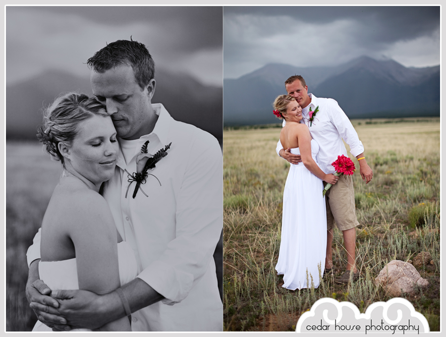 nathrop wedding photographer X buena vista wedding photographer X salida wedding photographer X denver wedding photographer X breckenridge wedding photographer X aspen wedding photographer X beaver creek wedding photographer X colorado mountain wedding photographer