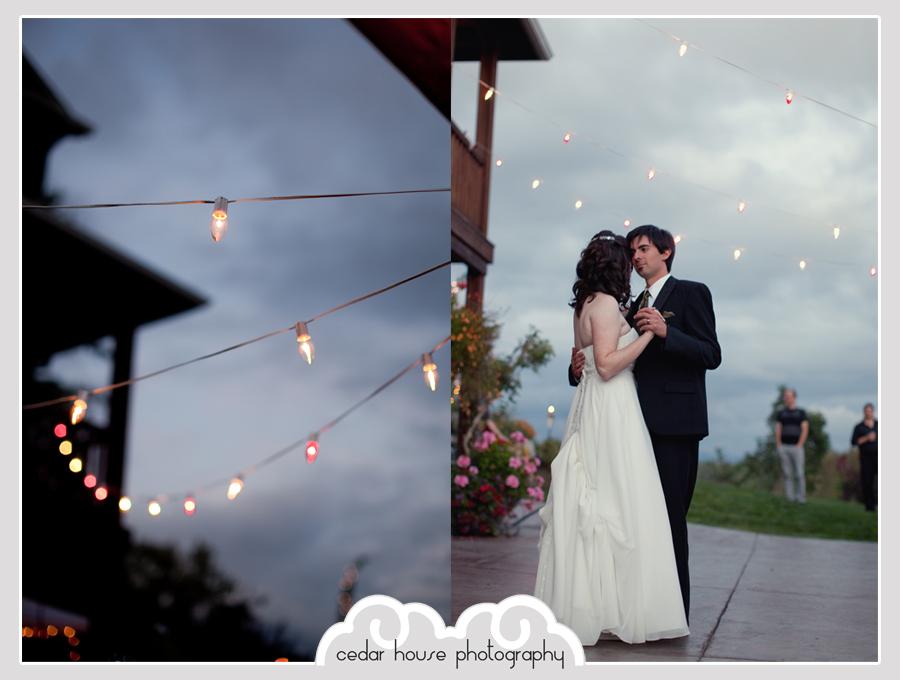 seattle wedding photographer, destination wedding photographer, washington wedding photographer, arlington wedding photographer, denver wedding photographer, wild rose wedding photographer