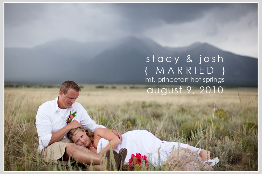 mt. princeton hot springs wedding photographer