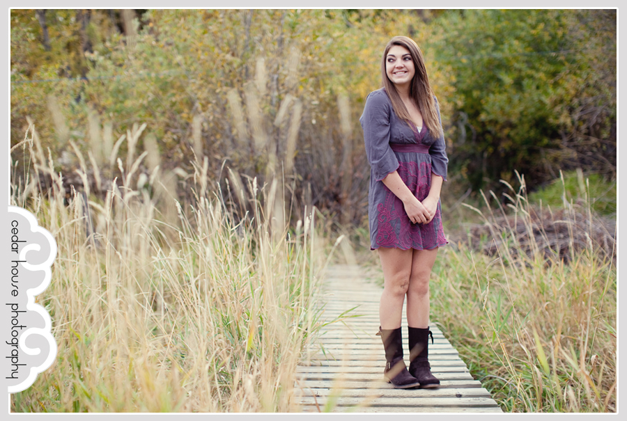 salida senior portraits, buena vista senior portraits, colorado springs senior portraits, colorado springs senior portrait photographer, denver senior portraits, denver senior portrait photographer