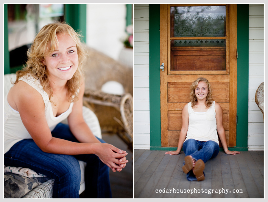 colorado springs senior portraits, colorado springs senior portrait photographer, denver senior portraits, boulder senior portraits, boulder senior portrait photographer, buena vista senior portraits, leadville senior portraits, aspen senior portraits, crested butte senior portraits