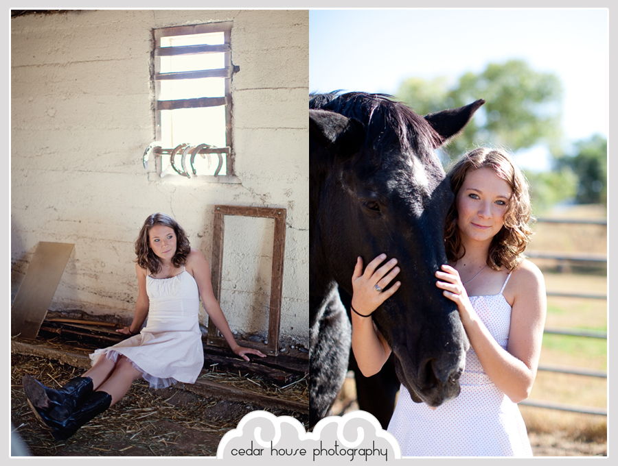 buena vista senior portraits, colorado springs senior portraits, leadville senior portraits, breckenridge senior portraits, crested butte senior portraits