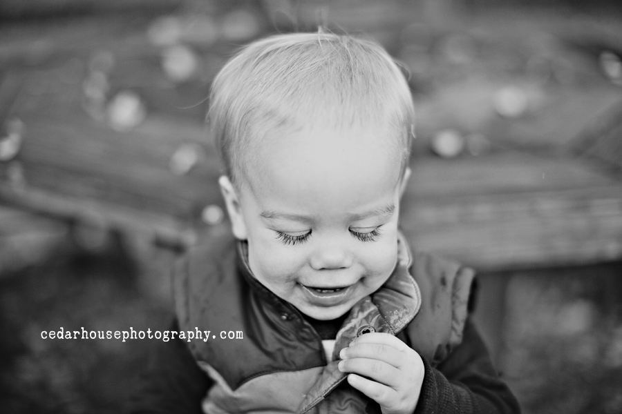 denver children's photographer, denver lifestyle photographer, boulder lifestyle photographer, salida children's photographer, leadville children's photographer