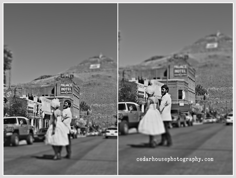 salida wedding photographer, salida wedding photography, salida steamplant wedding photographer, colorado trash the dress photographer, buena vista wedding photographer, denver wedding photographer