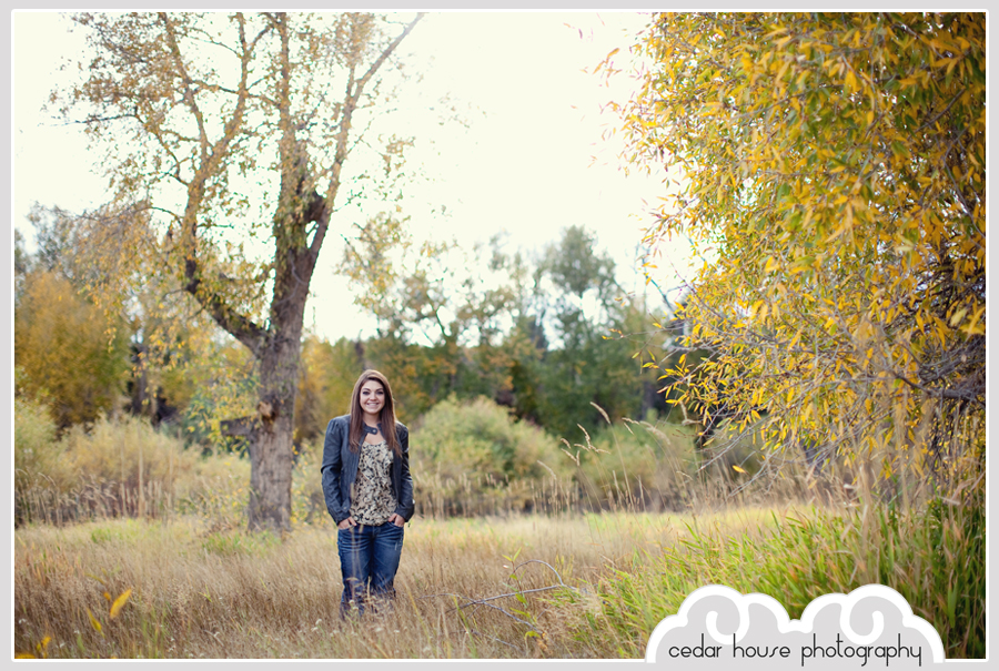 salida senior portraits X buena vista senior portraits X colorado springs senior portraits X colorado springs senior portrait photographer X denver senior portraits X denver senior portrait photographer