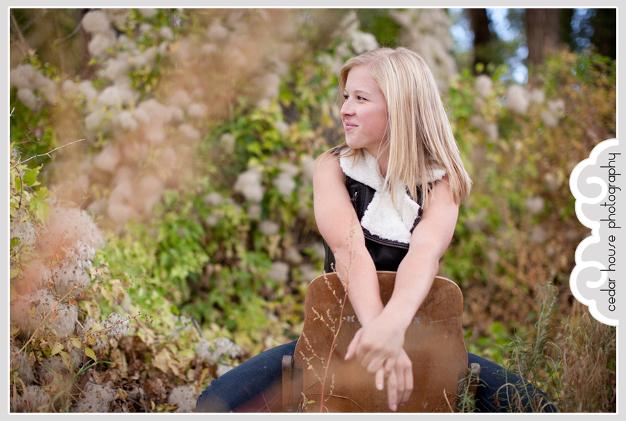 buena vista senior portraits, salida senior portraits, denver senior portraits, colorado springs senior portraits