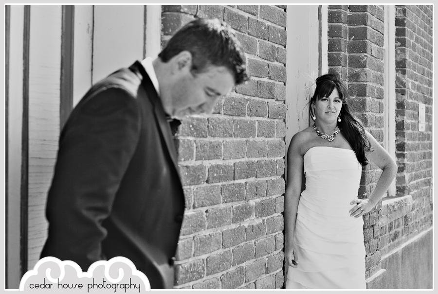 buena vista wedding photographer, indie wedding photographer, DIY wedding. denver wedding photographer, crested butte wedding photographer, nathrop wedding photographer, breckendridge wedding photographer