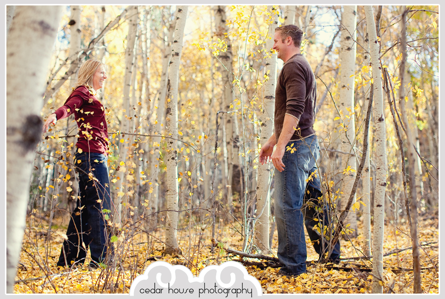 buena vista engagement photographer, salida engagement photographer, aspen engagement photographer, breckenridge engagement photographer, vail engagement photographer, denver engagement photographer, fort collins engagement photographer