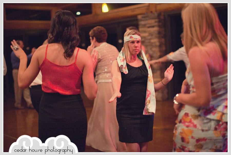 nathrop wedding photographer, buena vista wedding photographer, mt. princeton hot springs wedding, mt. princeton hot springs photographer, leadville wedding photographer, salida wedding photographer