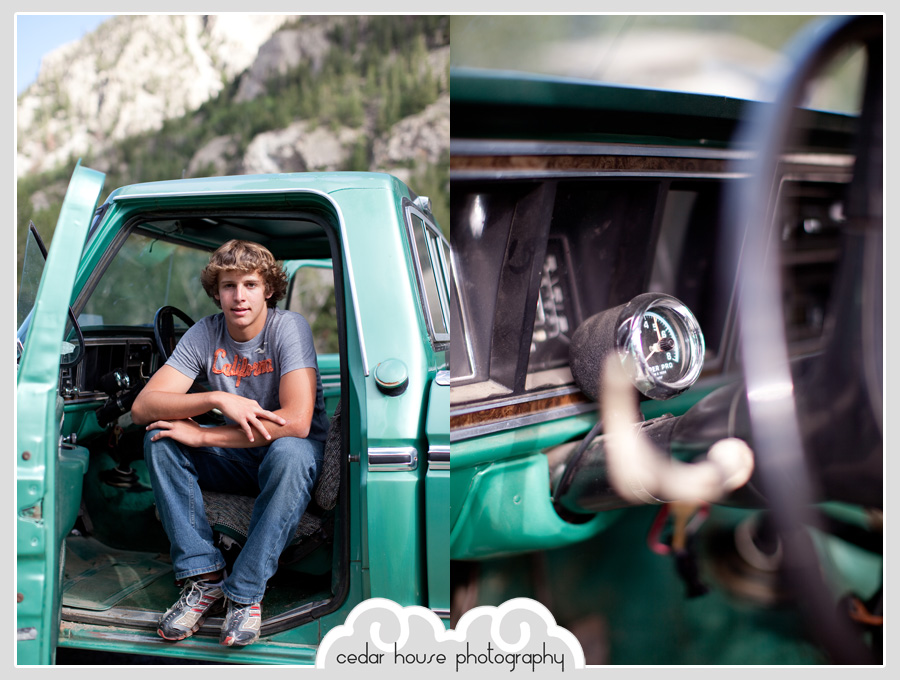colorado springs senior portraits, denver senior portraits, breckenridge senior portraits, vail senior portraits, aspen senior portraits, buena vista senior portraits, salida senior portraits