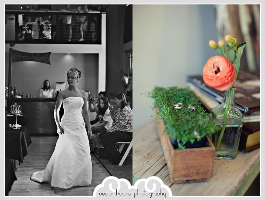 heart of the rockies bridal show, salida wedding photographer, heart of the rockies wedding association