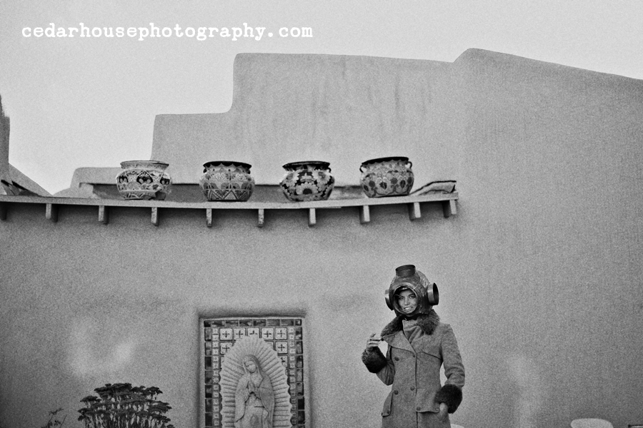 santa fe lifestyle photographer, santa fe lifestyle photography, santa fe editorial photographer, santa fe wedding photography, santa fe wedding photographer
