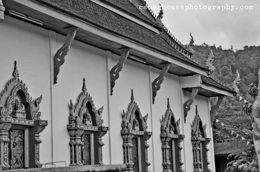 freelance travel photographer, bangkok photographer, thailand photographer
