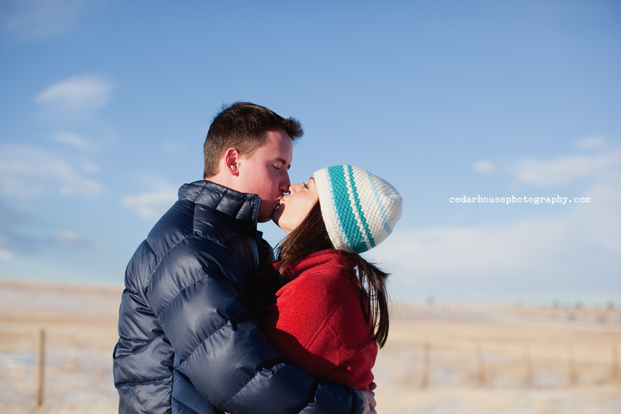 denver engagement photographer, boulder engagement photographer, colorado springs engagement photographer, creative denver engagement photographer, indie colorado wedding photographer, unique denver wedding photographer