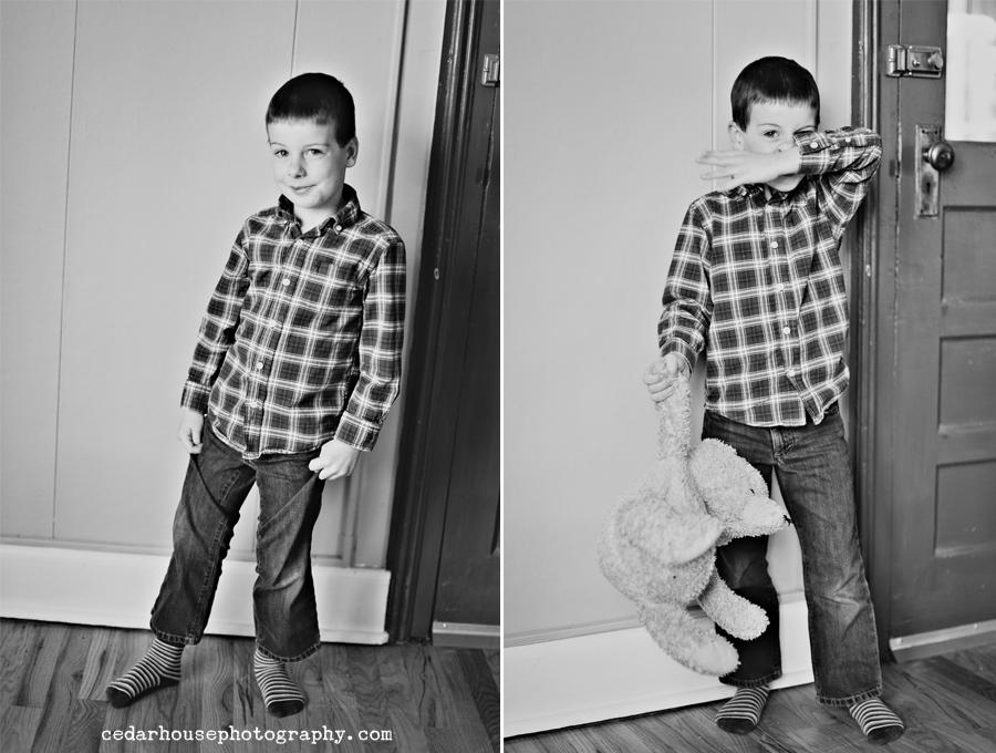 colorado lifestyle photographer, denver children's photographer, denver baby portraits, boulder children's photographer, boulder lifestyle photographer, boulder baby portraits