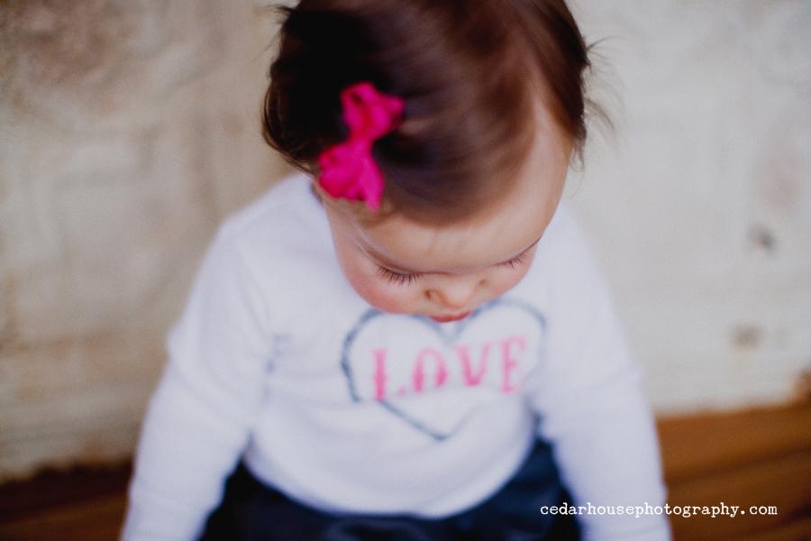 colorado lifestyle photographer, colorado children's photographer, colorado baby portraits, denver children's photographer, denver baby photographer, oulder children's photographer, boulder baby portraits
