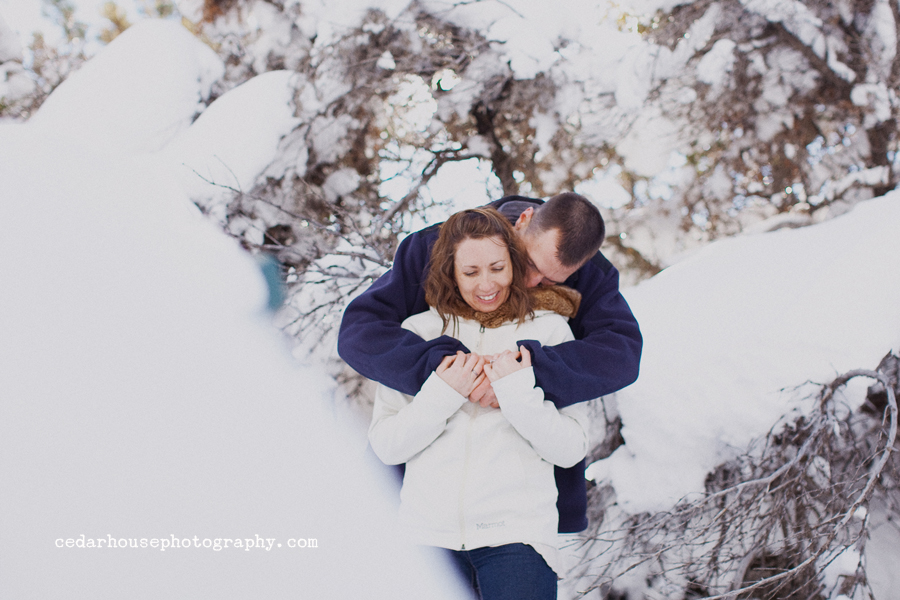lake tahoe engagement session, lake tahoe wedding photographer, reno wedding photographer, reno engagement session, durango wedding photographer, durango engagement photographer, destination engagement session, destination engagement photographer