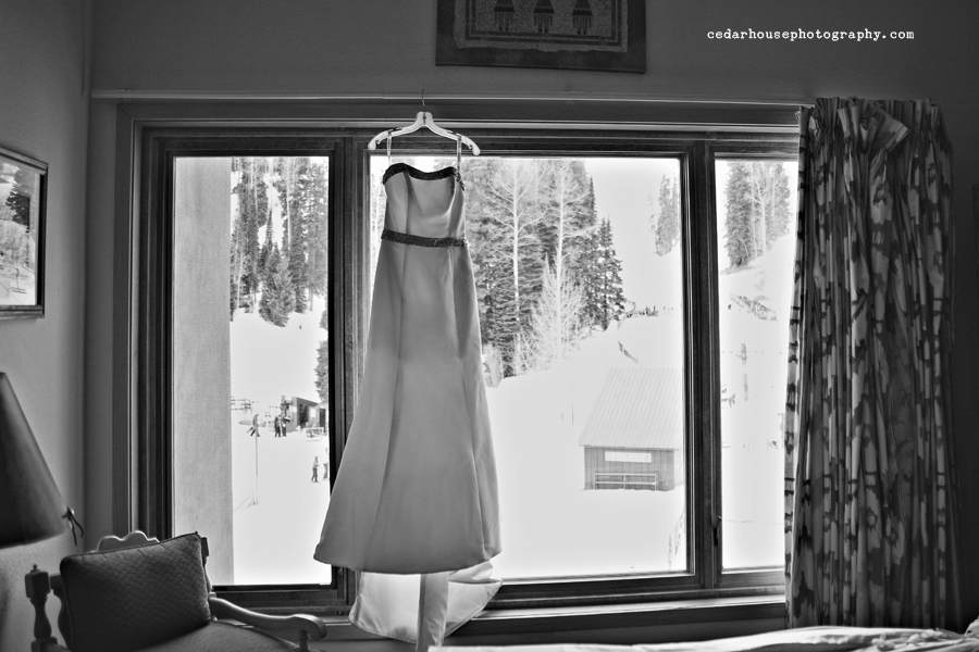 destination wedding photographer, colorado destination weddings, durango wedding photographer, durango wedding photography, purgatory wedding photographer, ouray wedding photographer, telluride wedding photographer, lake tahoe wedding photographer, durango mountain resort wedding photographer, indie durango wedding photographer