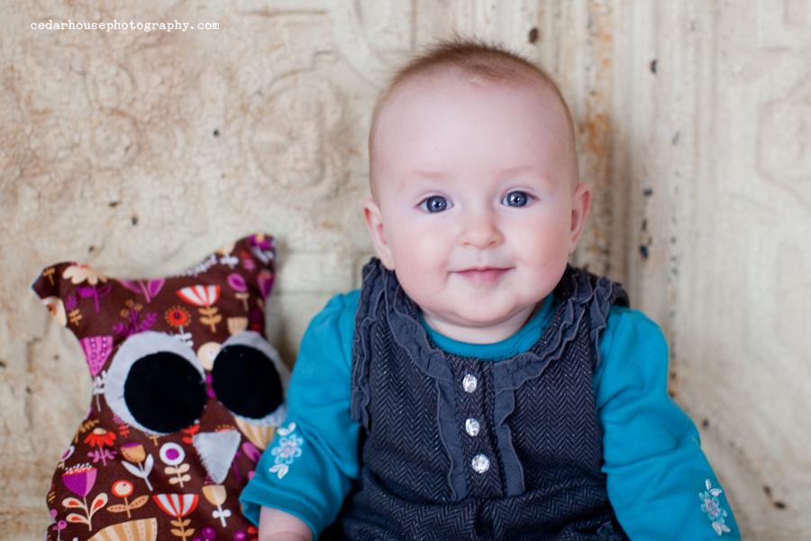 colorado baby portraits, colorado children's photographer, buena vista baby portraits, salida baby portraits, boulder baby portraits, aspen baby portraits, denver baby portraits