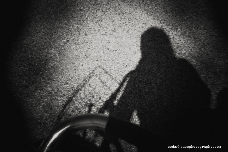 holga photography, holga lens, professional holga photographer