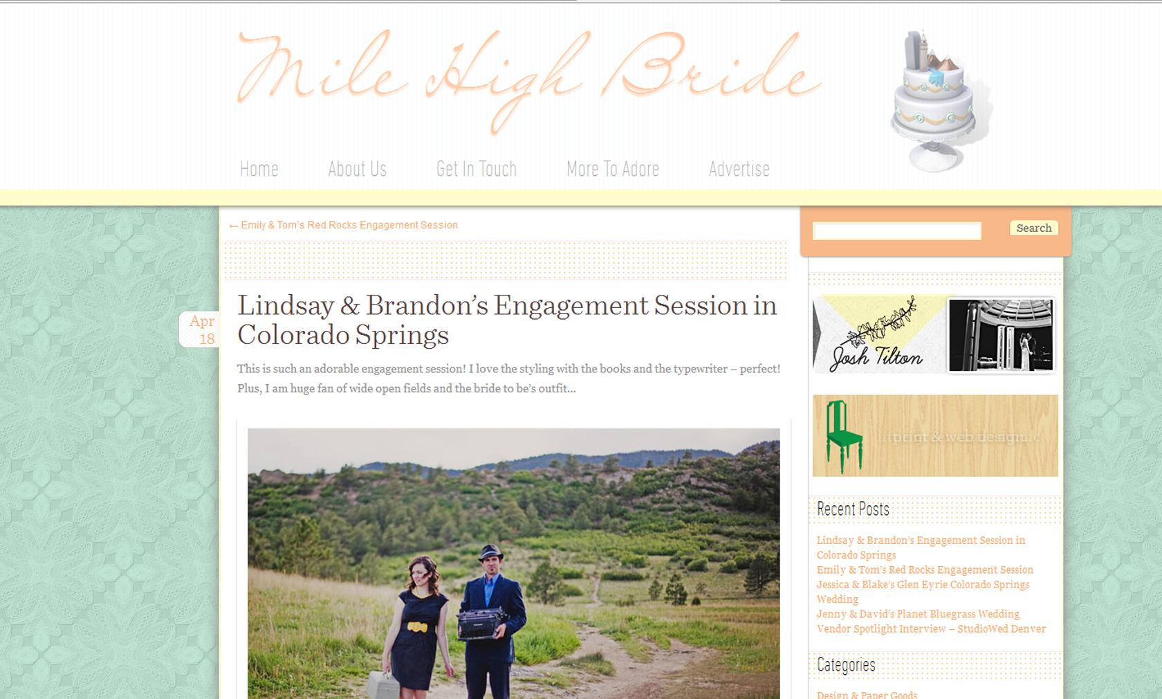 colorado springs engagement, colorado springs engagement photographer, buena vista wedding photographer, seattle wedding photographer