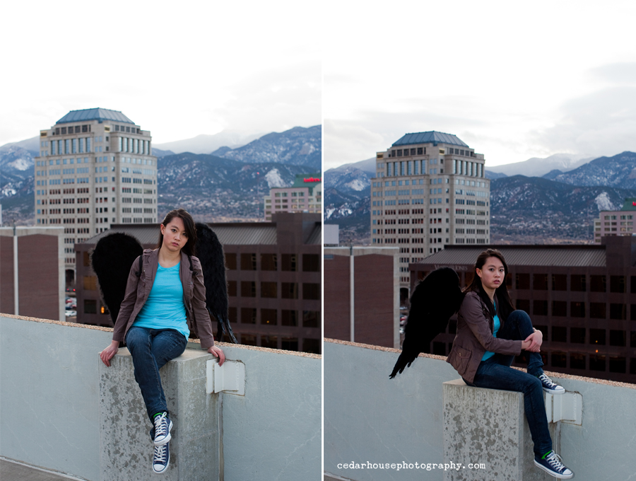 colorado springs senior portraits, colorado springs fashion photographer, colorado springs photographer