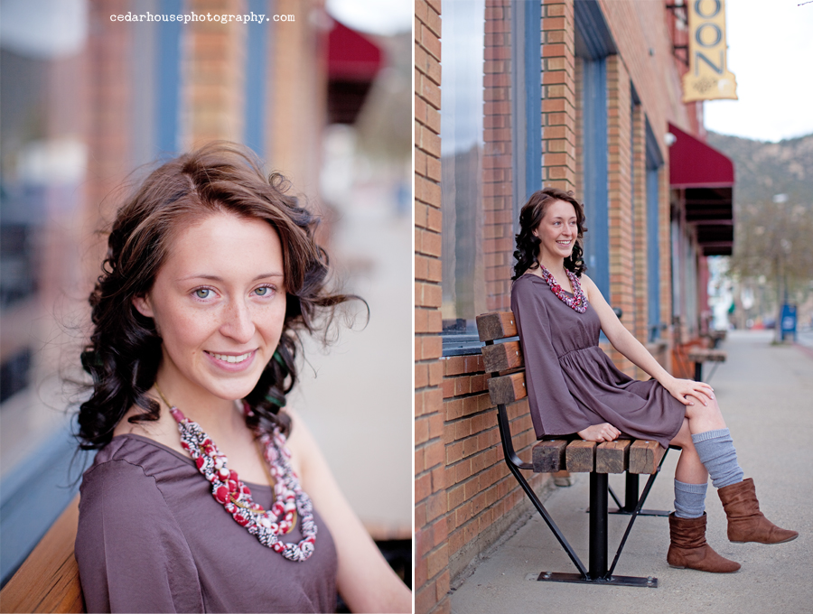 buena vista senior portraits, denver senior portraits, salida senior portraits, boulder senior portraits, colorado springs senior portraits, vintage senior portraits, creative senior portraits, unique senior portraits