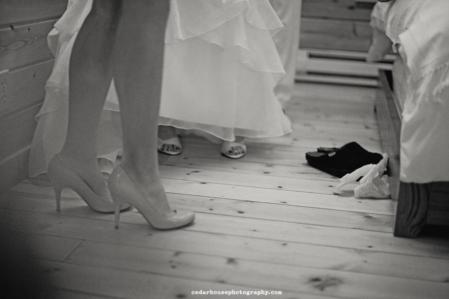nathrop wedding photographer, salida wedding photographer, buena vista wedding photographer, boulder wedding photographer, denver wedding photographer, dc wedding photographer, washington dc wedding photographer