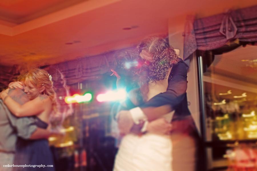 boulder wedding photographer, longmont wedding photographer, prospect new town photographer, lafayette wedding photographer, lyons wedding photographer, louisville wedding photographer, niwot wedding photographer, genesee park wedding photographer, the pines wedding photographer