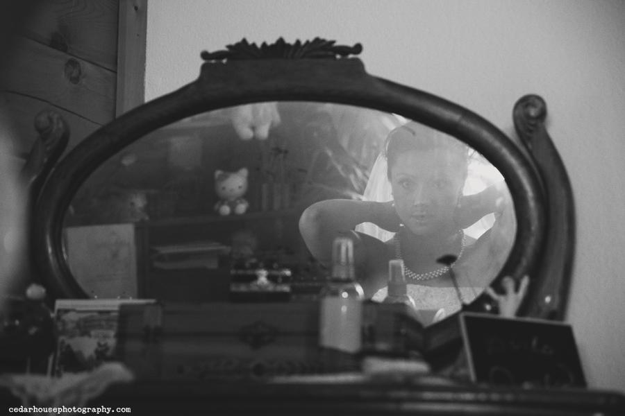 alice in wonderland wedding, mad hatter wedding, tea party wedding, pagosa springs wedding photographer, pagosa weddings, longmont wedding photographer, boulder wedding photographer, santa fe wedding photographer, fort collins wedding photographer, taos wedding photographer