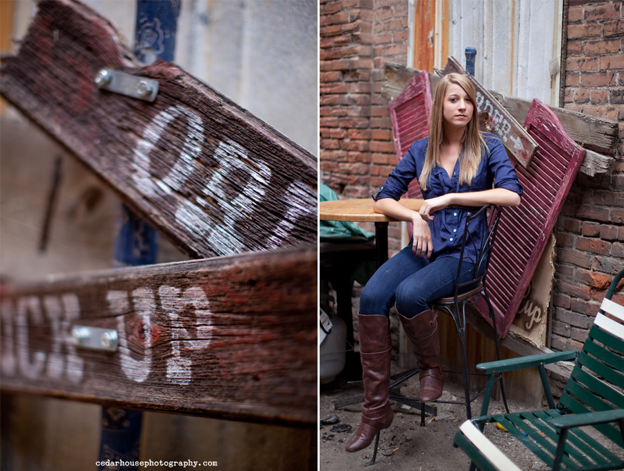 salida senior portraits, salida photographer, longmont senior portraits, boulder senior pictures, upscale colorado senior portriaits, unique senior portraits, creative senior pictures, lafayette senior pictures, broomfield senior portraits, golden senior portraits