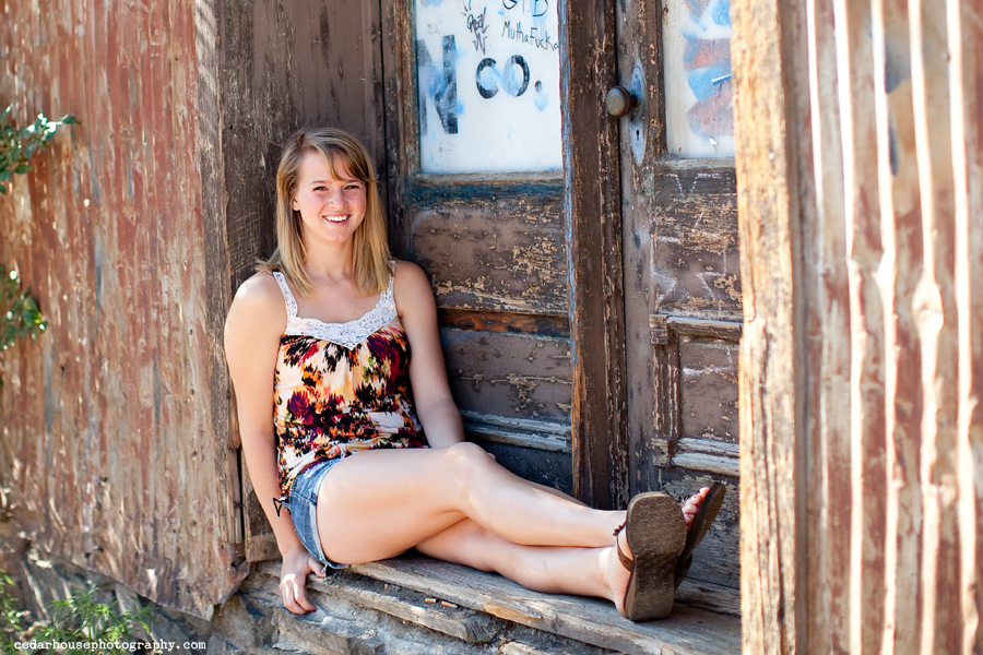 longmont senior portraits, boulder senior photographer, erie senior portraits, castle rock senior pictures, colorado springs senior portrait photographer, fort collins senior portraits