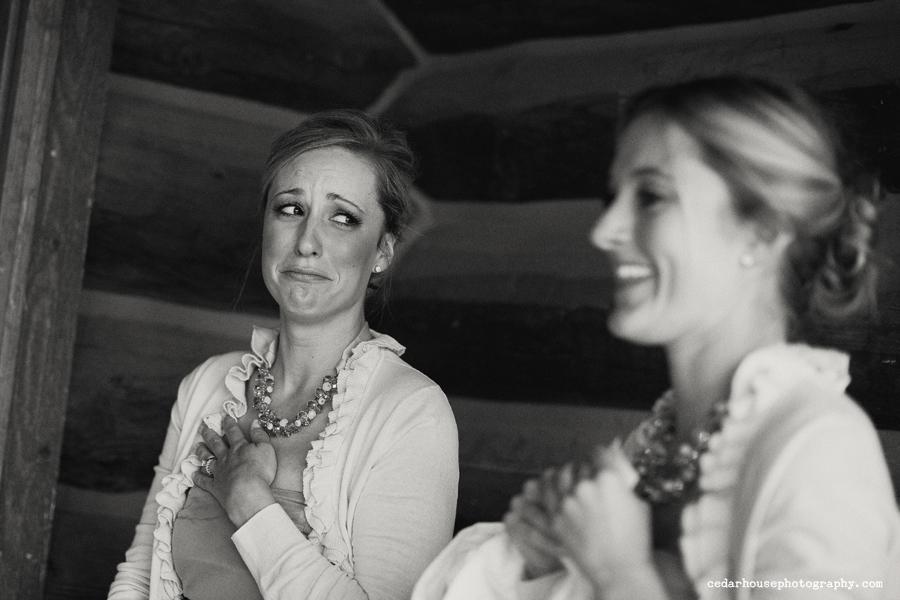 devil's thumb ranch wedding, devil's thumb ranch photographer, tabernash wedding photographer, longmont wedding photographer, boulder wedding photography, boulder wedding photographer, indie wedding photographer, DIY rustic wedding, colorado DIY wedding