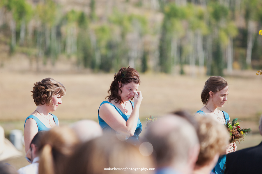 steamboat springs wedding photographer, steamboat springs wedding photography, mindnight ranch weddings, midnight ranch photographer, silverthorne wedding photographer, boulder wedding photographer, boulder wedding photography, longmont wedding photographer, longmont wedding photography, louisville wedding photographer