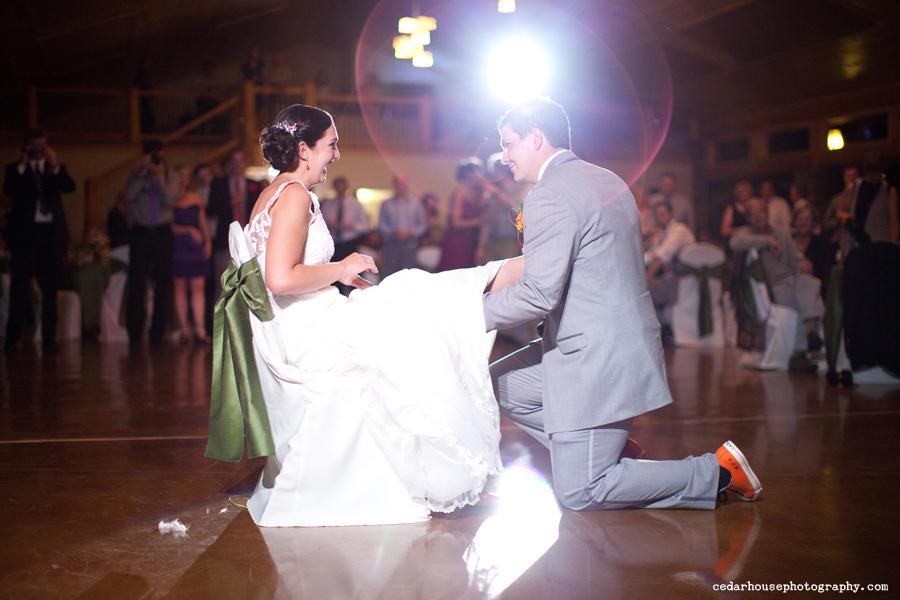 longmont wedding photographer, boulder wedding photographer, buena vista wedding photographer, salida wedding photography, nathrop wedding photographer, mt. princeton hot springs wedding, denver wedding photography
