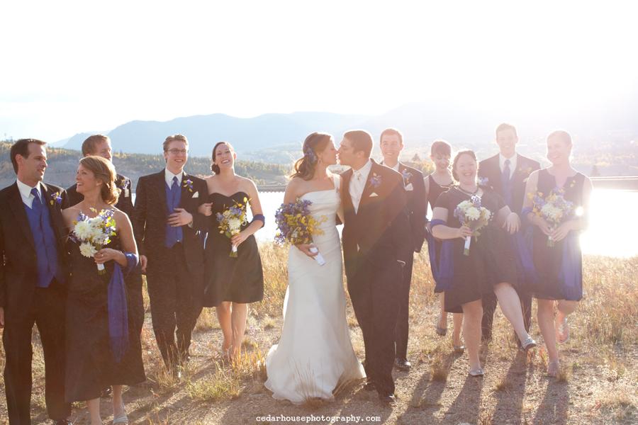 colorado wedding photographer, silverthorne wedding photographer, silverthorne wedding photography, dillon wedding photographer, breckenridge wedding photographer, longmont wedding photographer, boulder wedding photography