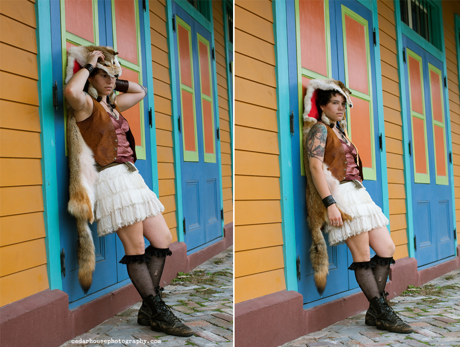 new orleans fashion photographer, boulder fashion photographer, denver fashion photography, denver street fashion photography