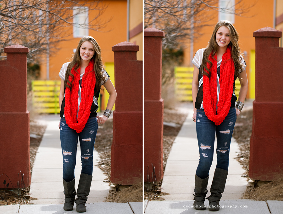 senior models, colorado senior reps, colorado senior portraits, boulder senior portraits, longmont senior portraits, boulder senior pictures, broomfield senior portraits, fort collins senior pictures, westminster senior portraits, loveland senior pictures