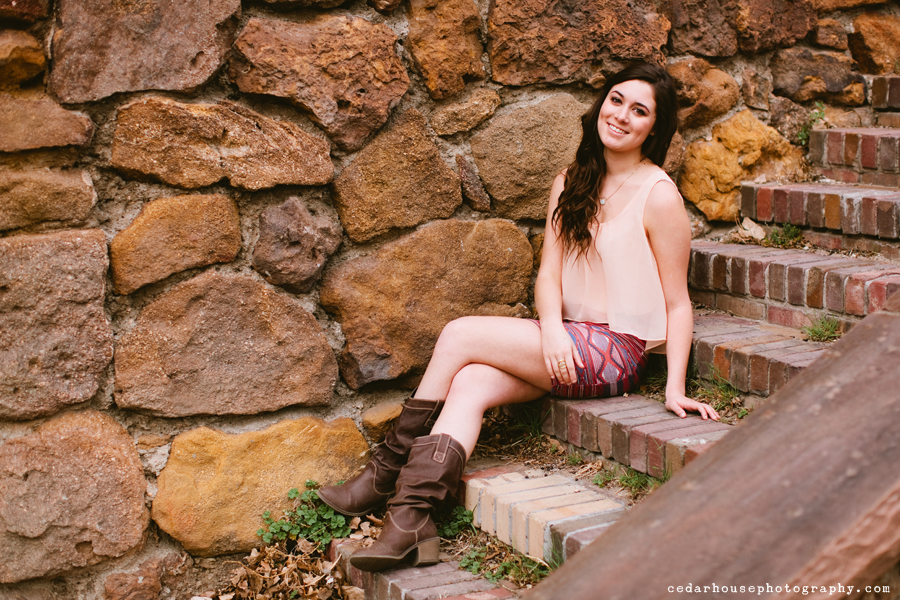 colorado springs senior portraits, longmont senior portraits, longmont senior pictures, boulder senior portraits, boulder senior pictures, boulder senior portrait photographer, pueblo senior portraits, pueblo senior pictures, downtown colorado springs senior pictures, destinaion senior portraits